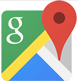 Picture of the Google Maps Icon
